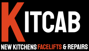 Kitcab Kitchen Facelifts